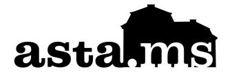 logo umgewandelt
