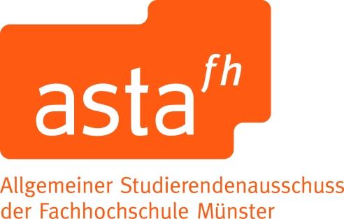 asta-logo-allgemein-from-xanus-mac-pro