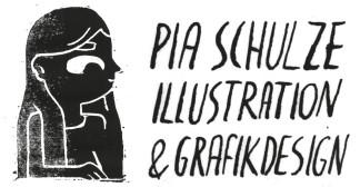 Pia_Logo_text.jpg