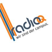 radio-q