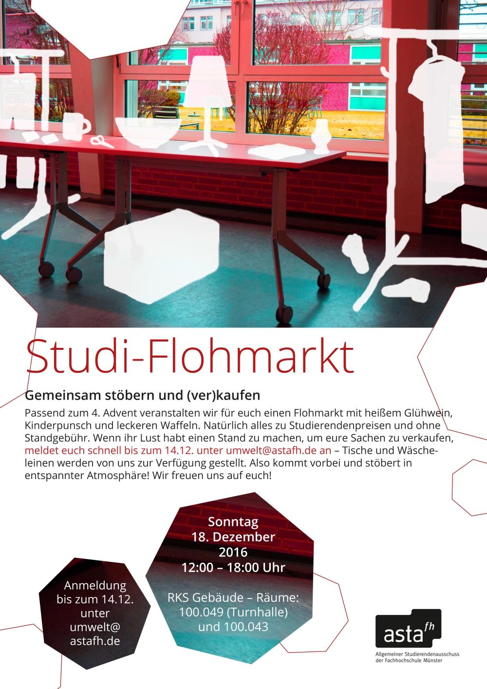 studi_flohmarkt_A3 (1).jpg