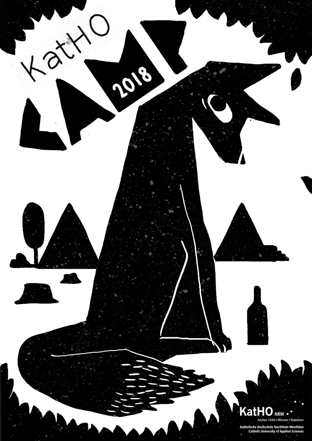 katho_camp_2018